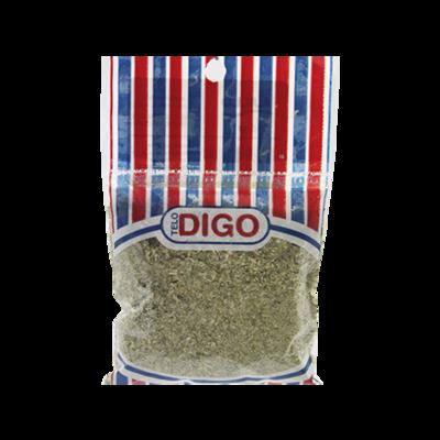 DIGO AJILLO EMPACADO 55GR