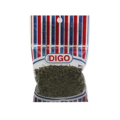 DIGO INFUSION RUDA 10GR