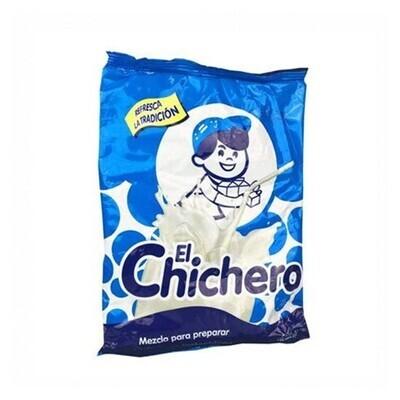 EL CHICHERO CHICHA 500GR