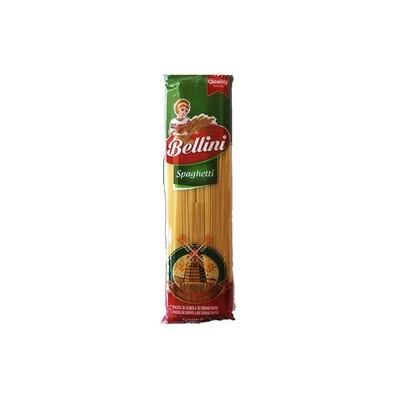 BELLINI PASTA SPAGHETTI 1KG