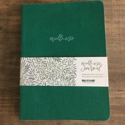 Wellness Journal