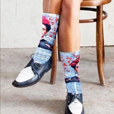 Word Socks