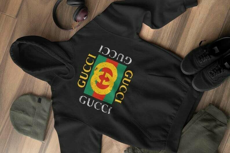 Gũccí Hoodie Gũccí Shirt Gũccí Sweatshirt Gũccí Hooded Sweatshirt Gũccí Shirts Gũccí T Shirt Gũccí for Men Gũccí Woman