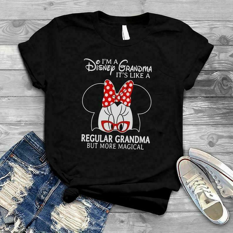 Disney villain shirt, Descendents shirt, Disney villains, Villains shirt for women, Disney Vacation Shirts.