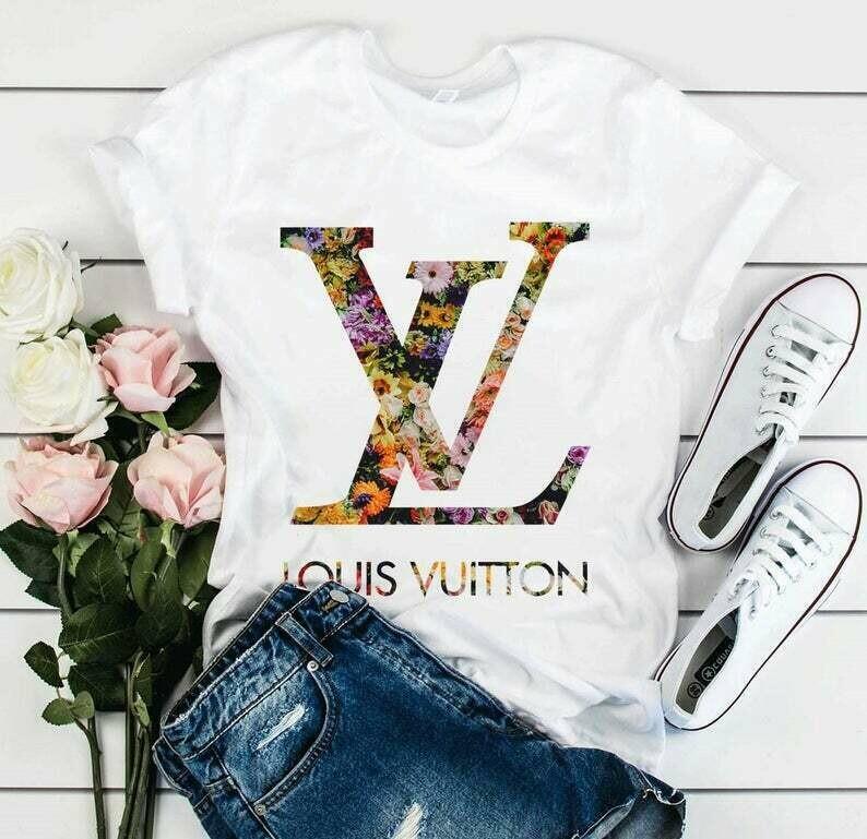 Lőûĭs Vůîttön Shirt Lőûĭs Vůîttön Shirts Lőûĭs Vůîttön T Shirt Gũccí TShirt Gũccí Clothing Gũccí Woman Gũccí Shirt