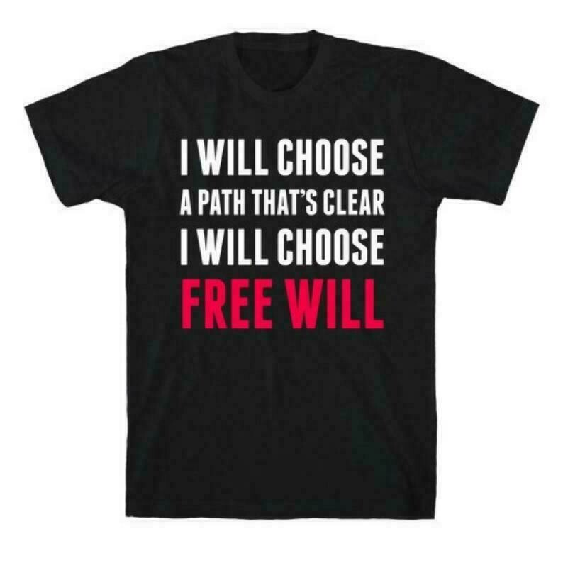 I Will Choose Free Will Neil Peart Shirt, Neil Peart Remember, Rush Shirt, Vintage Rock Shirt, Neil Peart of Rush T-shirt, Up to 5XL