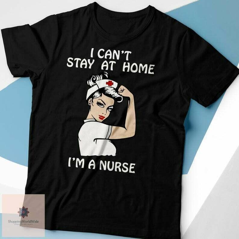 Nurse not for the weak The Power strong Never Underestimate Gift for Love Nurselife Heartbeats Nursing RN Registered Nurses T Shirt