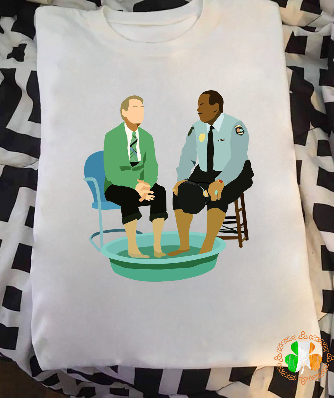 Mister Rogers Classic T-Shirt