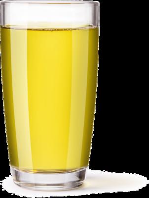 Golden Mead