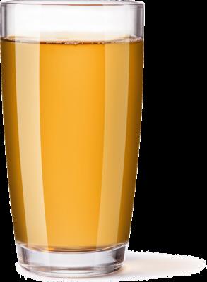 Peach Hard Cider