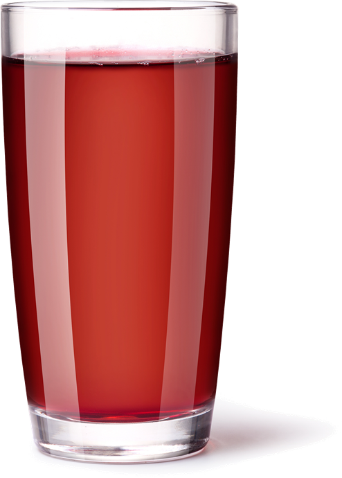 Raspberry Hard Cider