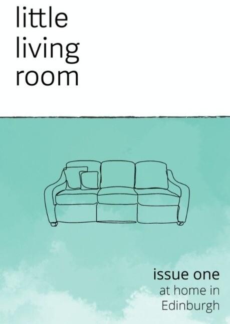 digital edition of issue 1