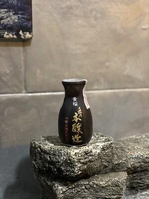 Sake In Bottiglia 18cl