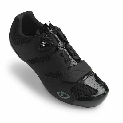 GIRO SAVIX LADIES ROAD BLK 38