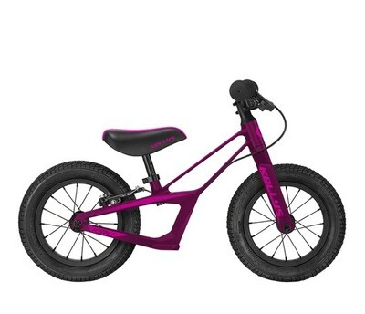 KELLYS KIRU BALANCE BIKE PURPLE