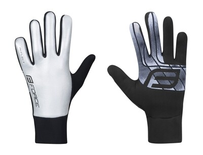 FORCE REFLECT WINTER GLOVES