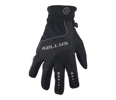 KELLYS COLDBREAKER WINTER GLOVE
