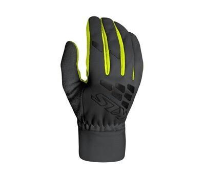 KELLYS BEAMER WINTER GLOVE