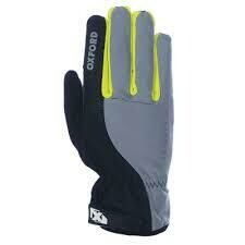 OXFORD BRIGHT GLOVE 3.0