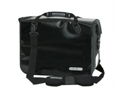 ORTLIEB Office Bag Classic L QL2.1