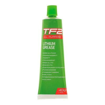 WELDTITE TF2 Lithium Grease 40g