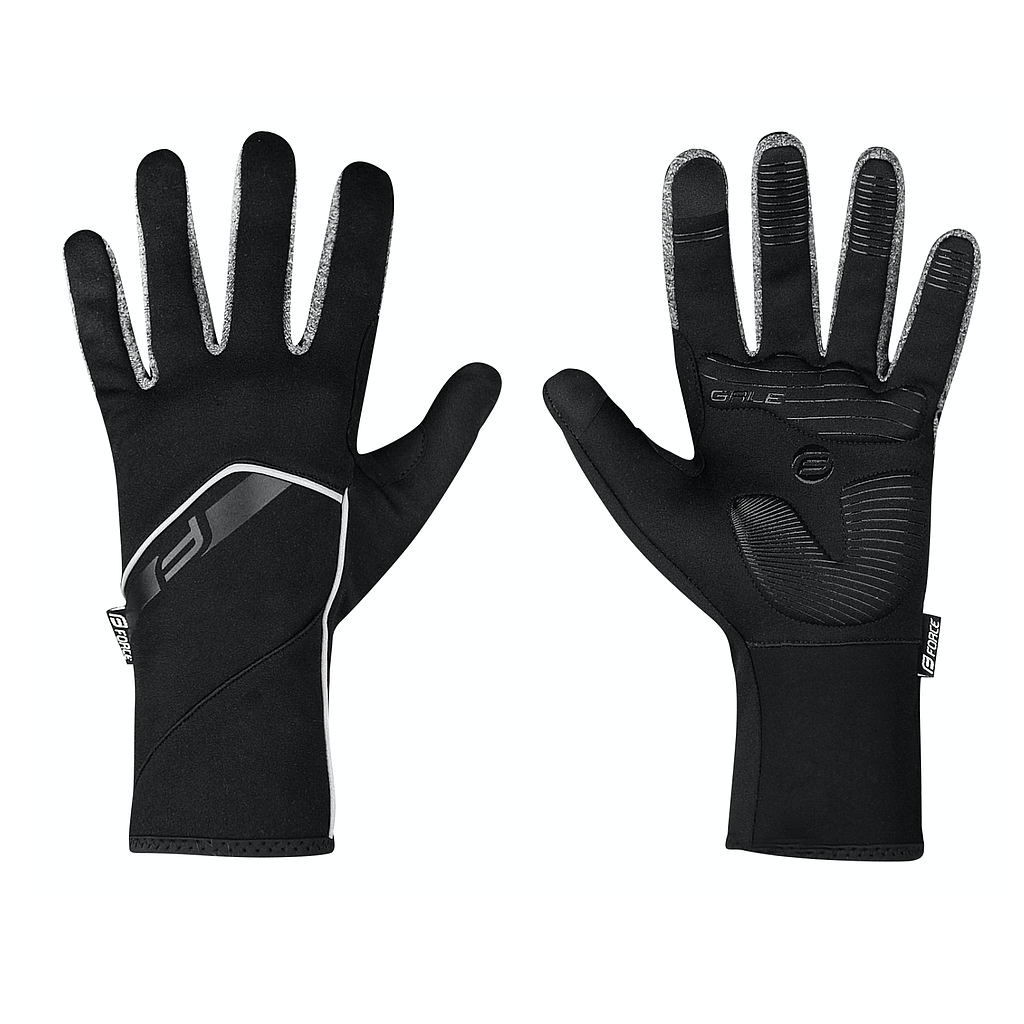 FORCE GALE WINTER GLOVE