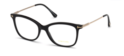 Marcolin & Tom Ford TF5510