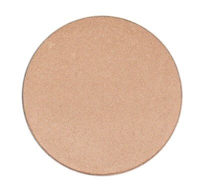 Compact Pressed Highlight - Afterglow