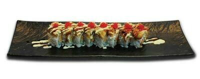 Stanley Park Roll