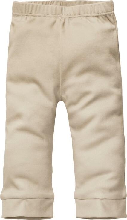 UMA - Pants Niñas (Pebble o Rosado)