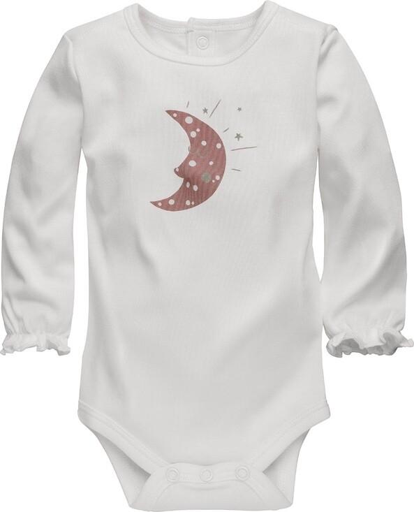 UMA - Body Luna