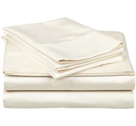 Set de 2 fundas de almohada