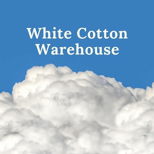 White Cotton Warehouse - Algodon Orgánico Peruano