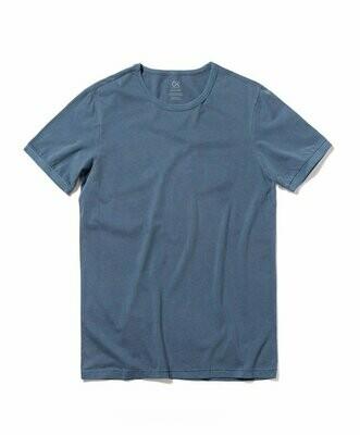 T-Shirt de Hombre Pima Orgánico Pacific