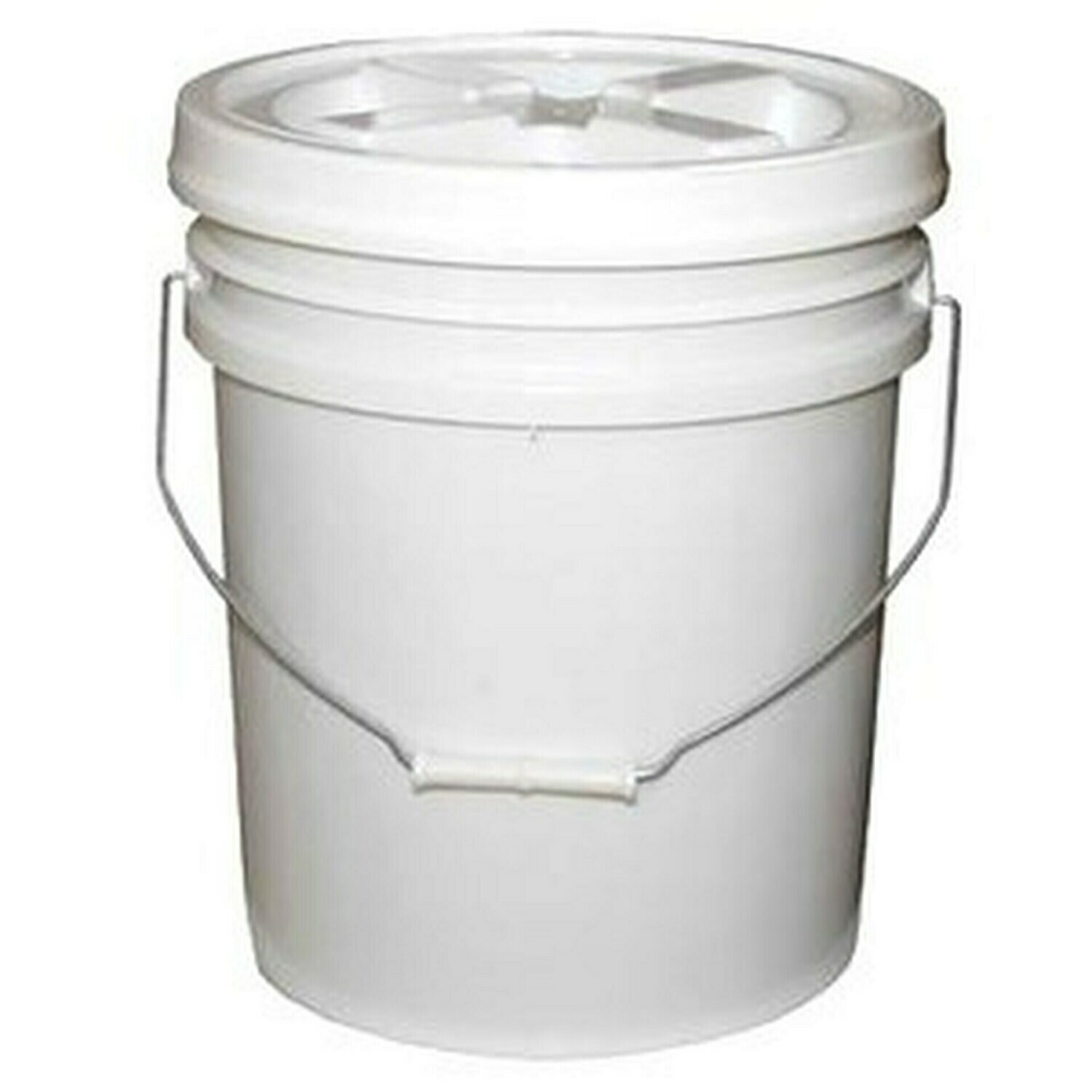 Hood and Duct Degreaser (powdered form) 50lbs (5g Pail)