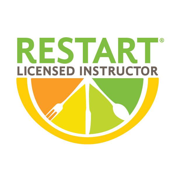 Restart Program - TBA