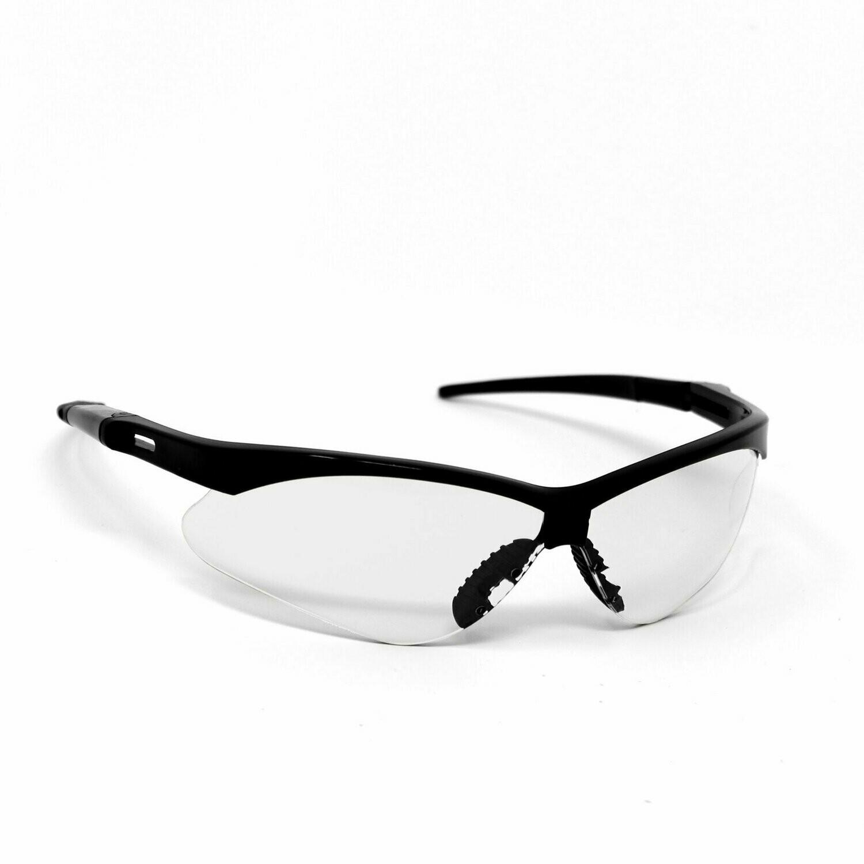 Optic Max Clear Lens (12 per pack)