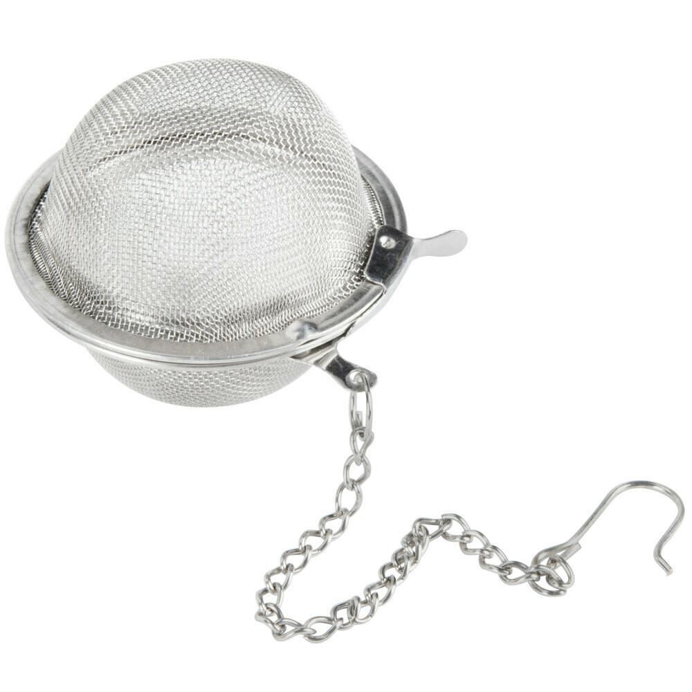 Tea Ball