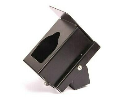 SECURITY METAL BOX FOR RHINO CAM