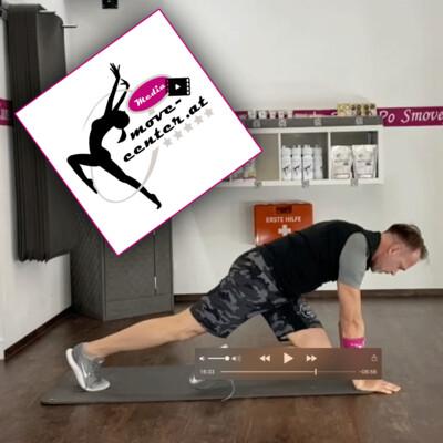 25 Min. Sixpack Gym #3