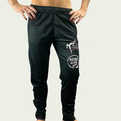 JoggPants OldSchool