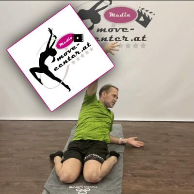 50 Min. Yogamoves #9