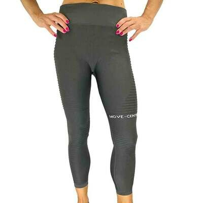 Leggings MC - Premium