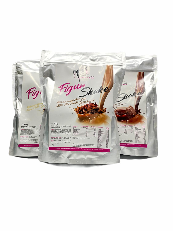 Casein Protein Premium 90 Pro