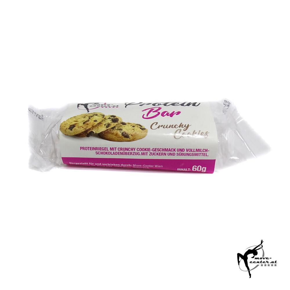 Protein Bar / Crunchy