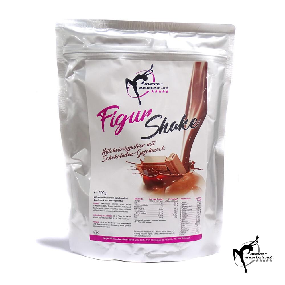Casein Protein Premium 90 Pro / Panna Cotta