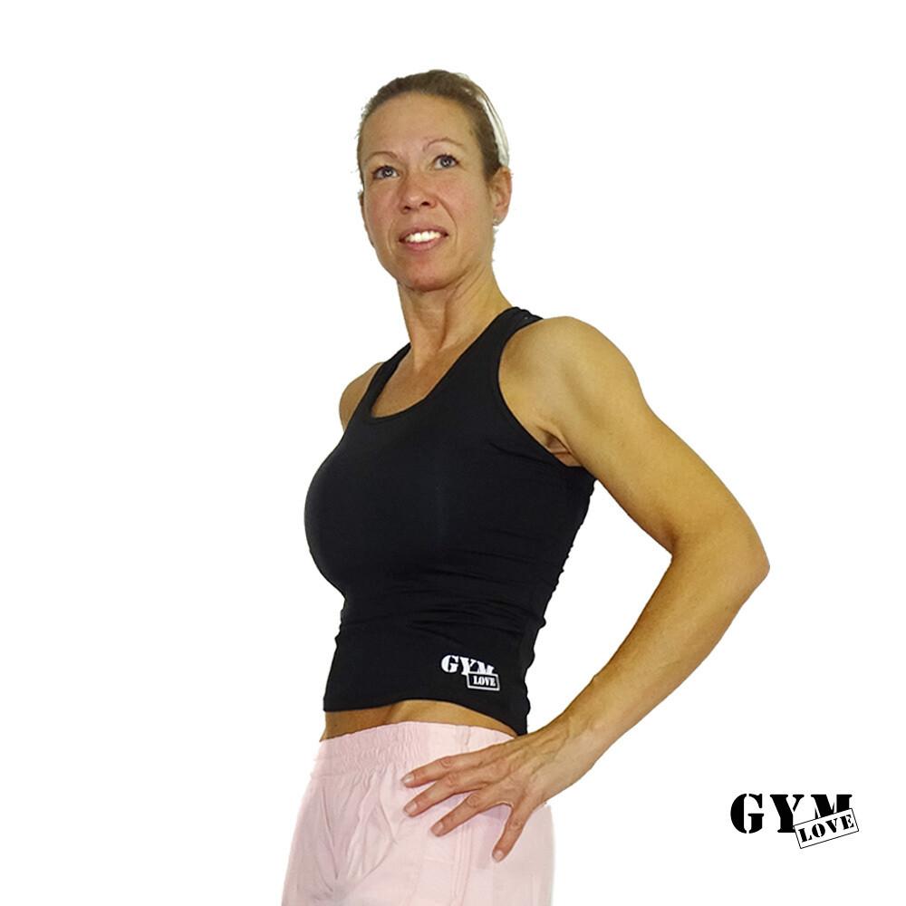 GymLove Fit - Shirt