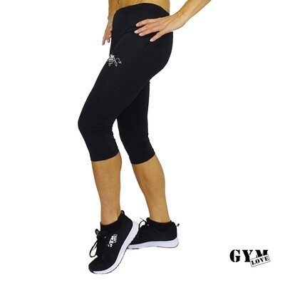 GymLove Light Leggings