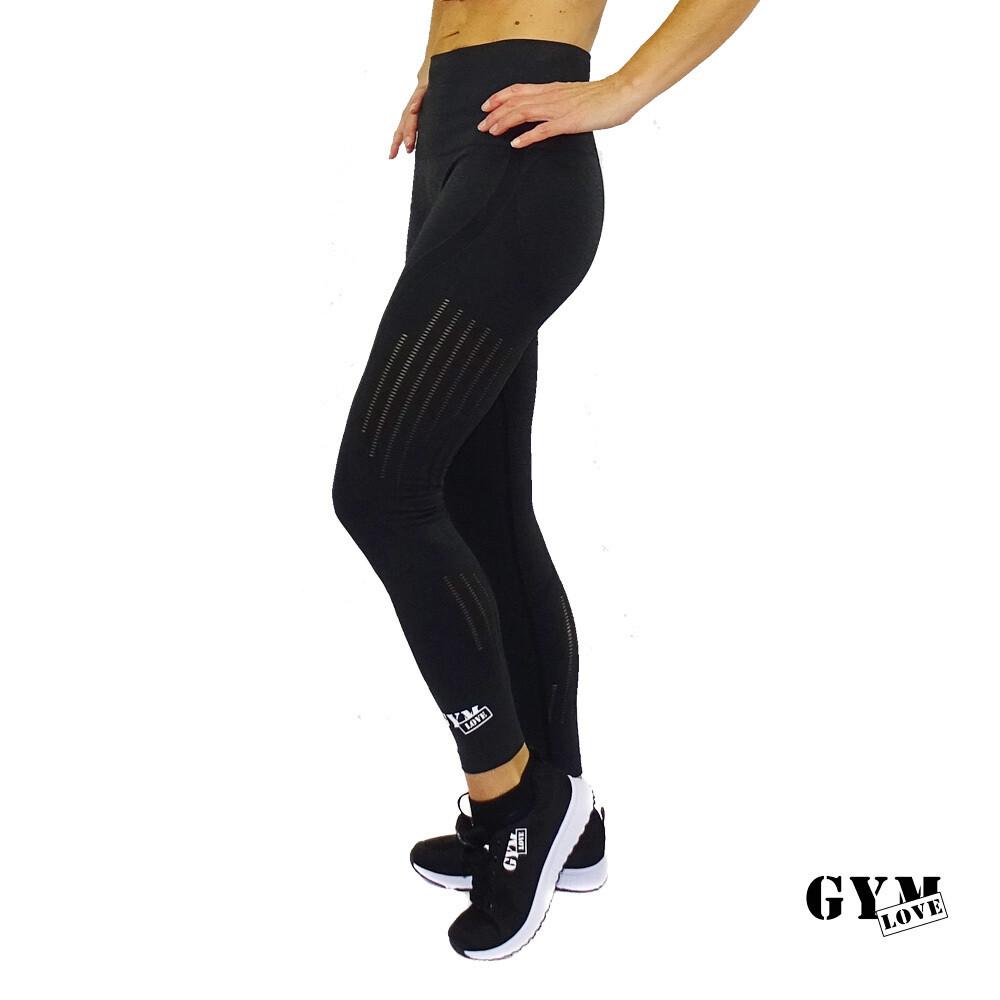 GymLove Push-Up Leggings