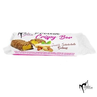 Protein Crispy Bar - Schoko